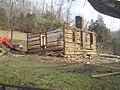 Robinson Cabin Restoration (6948015554).jpg