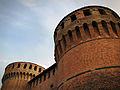 Rocca di Dozza.jpg