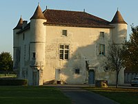 Rochette castle.JPG