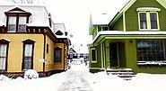 Rochouse wintercolours (8458281227)
