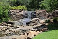 Rock Quarry Garden, Greenville SC June 2019 5.jpg