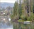 Rocky Mount N.P., CO, Columbine Lake 8-29-12 (8113304526).jpg
