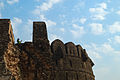 Rohtas 9 by Usman Ghani.jpg
