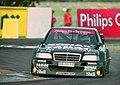 Roland Asch - AMG-Mercedes Tabac Original Sonax Team - AMG-Mercedes C-Klasse (32869933018).jpg