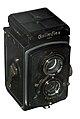 Rolleiflex II 0612.jpg