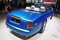Rolls-Royce Phantom Drophead coupé - Mondial de l'Automobile de Paris 2014 - 003.jpg