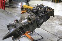 Rolls Royce-Turbomeca Palouste-001.jpg