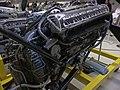 Rolls Royce Merlin I (24119132728).jpg
