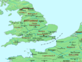 Roman Britain - AD 400.png