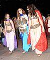 Roman Girls.JPG