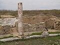 Roman city ruins Stobi Macedonia 011.jpg
