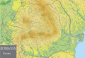 Romania Rivers.png