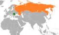 Romania Russia Locator.png