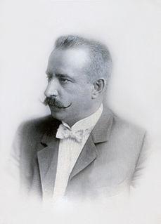 Dmitri Leonidovich Romanowsky