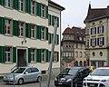 RomanshornRebsamenTKBetc.jpg