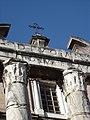 Rome (29105296).jpg