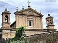 Rome italy0249.jpg