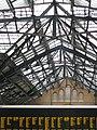 Roof Liverpool Station - panoramio - el ui.jpg