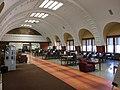 Roosevelt university murray green library 2017-09-10.jpg