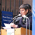 Rosa DeLauro speaking in Hartford.jpg