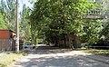 Rosa Luxemburg Street, Melitopol, Zaporizhia Oblast, Ukraine 06.JPG