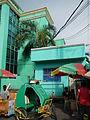 Rosario,Cavitejf3301 01.JPG