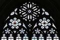 Rose Transept Cathédrale de Meaux 150808.jpg