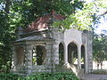 Rose Well House from southeast.jpg