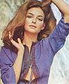 Rosemary Dexter 70b.jpg