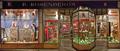 Rosenberg Shoes Windows 01.png