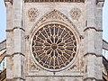 Rosetón da catedral de León 46.jpg