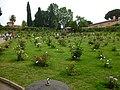 Roseto-di-roma-capitale---sito-di--il-cimitero-ebraico--dal-1645-fino-al-1934 9005796993 o 30.jpg