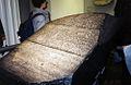 Rosetta Stone, British Museum (5679138532).jpg