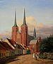 Roskilde Domkirke.jpg