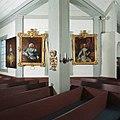 Roslags-Kulla kyrka - KMB - 16000300038452.jpg