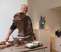 RossEmerson(sculptor).png