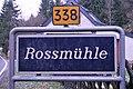 Rossmühle, panneau.jpg