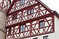 Roth, Schloss Ratibor, 007.jpg