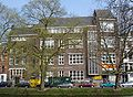 Rotterdam crooswijksesingel18-19.jpg