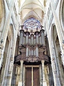 Rouen, Saint-Ouen (Orgue Cavaillé-Coll) (1).jpg