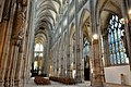 Rouen (38564212586).jpg