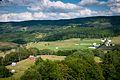Route250 Virginia.jpg