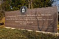 Route 123 Memorial - Flickr - The Central Intelligence Agency.jpg