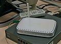 Router 2.jpg