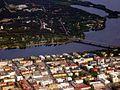 Rovaniemi 3588 adjusted.jpg
