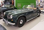 Rover Marauder 1951.jpg