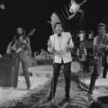 Roxy Music - TopPop 1973 12.png