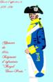 Royal Deux Ponts 104RI 1779.PNG