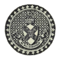 Royal irish Academy seal.png