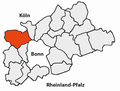 Rsk bornheim.png